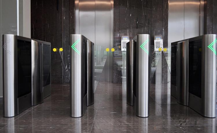 Seu condomínio corporativo possui um sistema de segurança realmente moderno e eficiente?